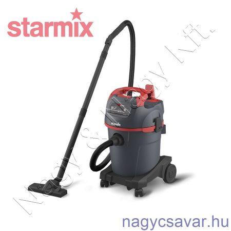 NSG 1432 HK szívógép 1.400W STARMIX