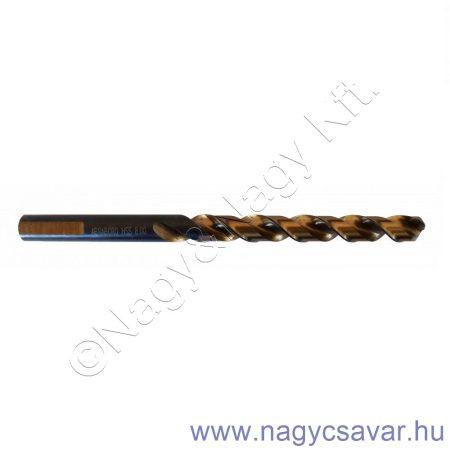 5,2 HSS-GS multi csigafúró (5,2x86/52) ABRABORO