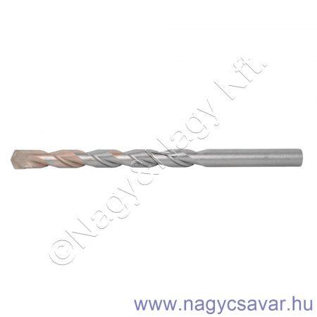 Diamant betonfúró 14x150/95 ABRABORO