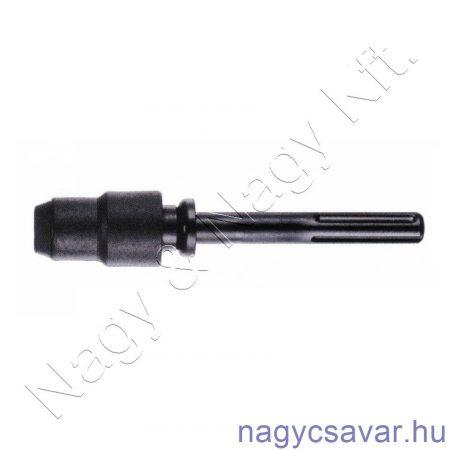 SDS-Max adapter 220mm
