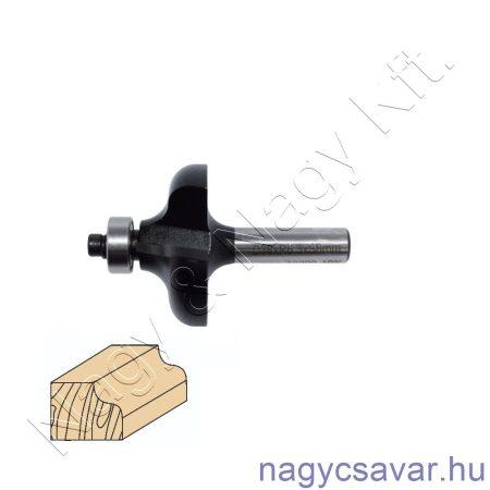 Profilmaró ''C'' HM 38x57/15,9mm