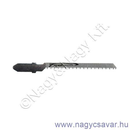 HC 12K szúrófűrész lap (T 101AO) 5db