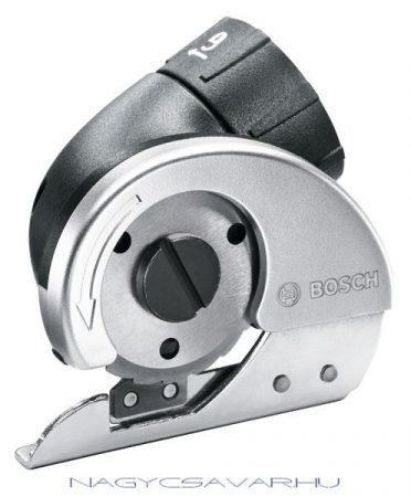 Bosch IXO körkéses vágó adapter