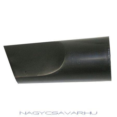 Fugaszívó 23cm STARMIX