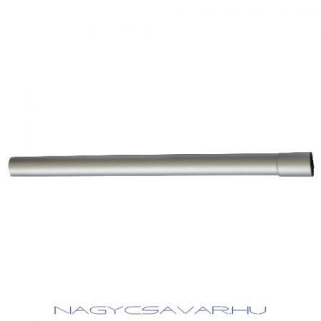 Alumínium szívócső 50 cm STARMIX