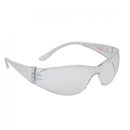 Védőszemüveg Pokelux