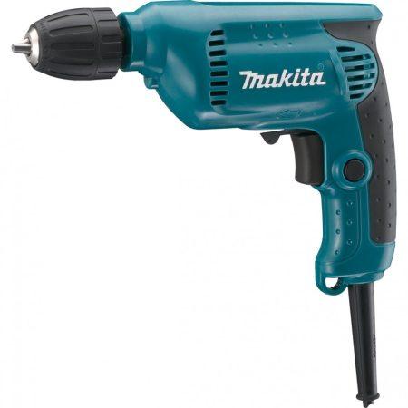 Makita 6413 fúrógép gyorstokmány 450W