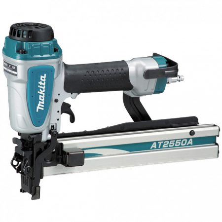 Makita AT2550A levegős kapocsbelövő 25x25-50mm