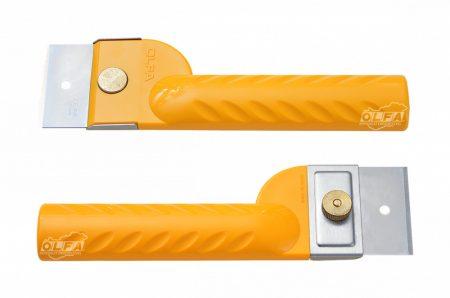 BTC-1 kaparó kés OLFA