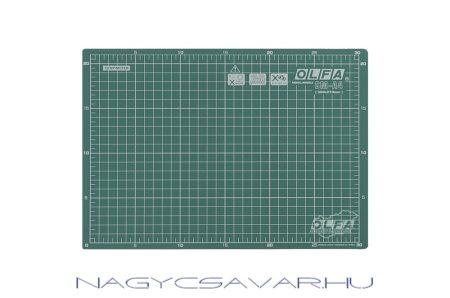CM-A4 vágóalátét OLFA