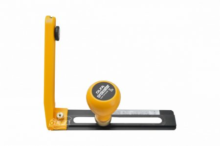 CMP-2 ipari kés OLFA