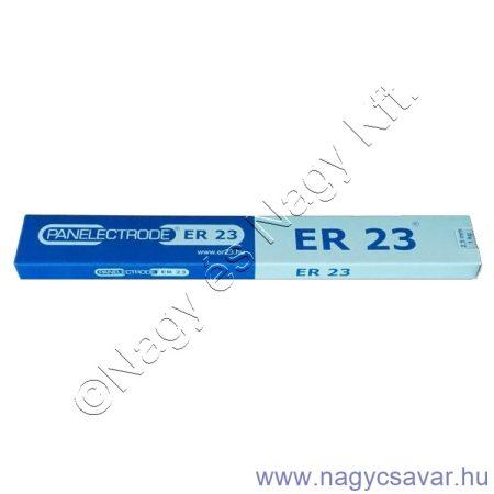 ER 23 2,5mm 1kg