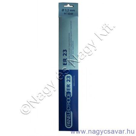 ER 23 3,2mm 13db