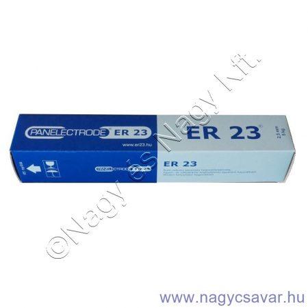 ER 23 3,2mm 5kg
