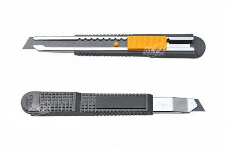FWP-1 12,5mm-es PVC kés OLFA