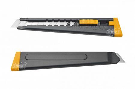 ML 18mm-es PVC kés OLFA