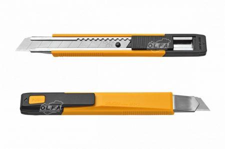 MT-1 12,5mm-es PVC kés OLFA
