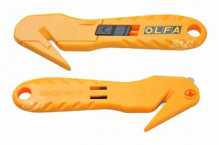 SK-10 biztonsági kés OLFA