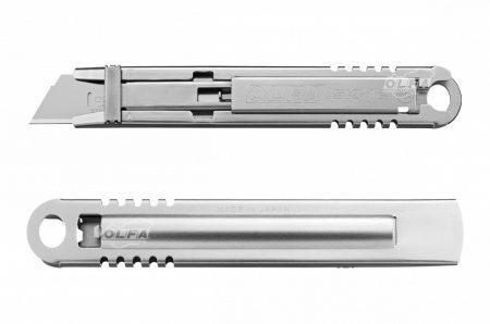 SK-12 biztonsági kés OLFA