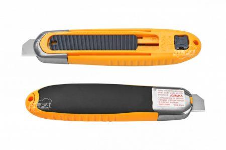SK-8 biztonsági kés OLFA