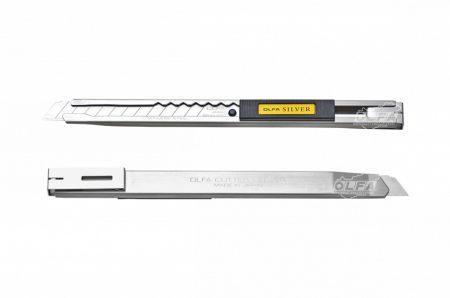 SVR-1 9mm-es PVC kés OLFA