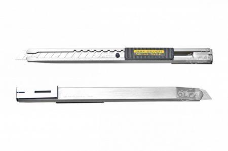 SVR-2 9mm-es PVC kés OLFA