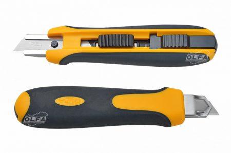 UTC-1 ipari kés OLFA
