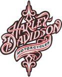 Egyéb menetek (Harley Davidson, UNEF,...)