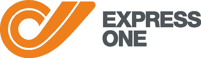 ExpressOne futárszolgálat